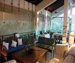 Shambala Guest House Tampa