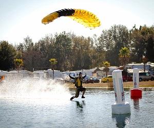Skydive CityZHills