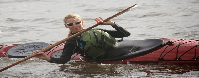 Tampa Bay Sea Kayakers