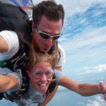 jump forida skydiving
