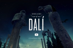 Dreams-of-dali