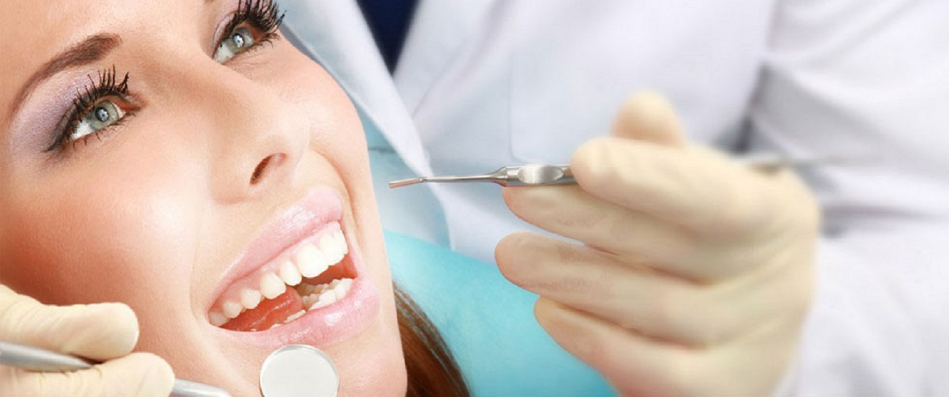 Tooth-Whitening-Tampa