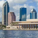 What's On In Tampa