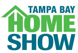 Tampa bay home show Everything For The Home - Inside and Out!